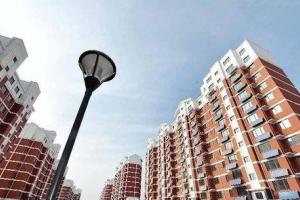 2018年南宁限价房要怎么申请?申请条件有哪些?