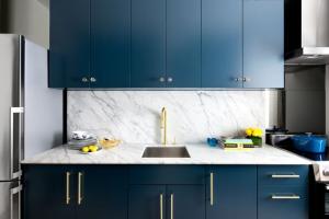 2018最受欢迎的几种瓷砖铺贴方案,你喜欢哪一种?