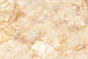 微晶石和大理石哪个好?微晶石和大理石的区别介绍