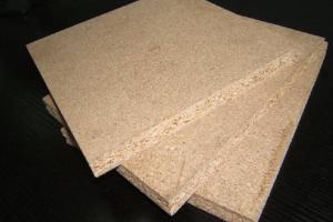 密度板和颗粒板哪个好?二者优缺点对比