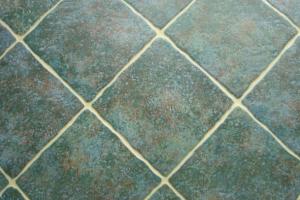 仿古砖需要做美缝吗,如何做?