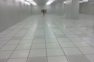 pvc防静电地板怎么样?pvc防静电地板哪家好?