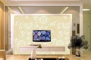 电视背景墙的灯光的作用有哪些?作用介绍