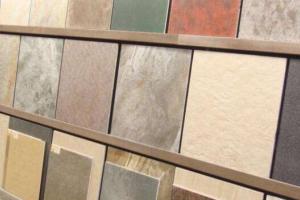 瓷砖价格差别在哪里?瓷砖价格差别因素介绍
