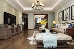 墙纸、壁布背景墙的优点与缺点