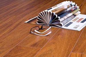 强化复合地板有哪些优缺点?强化复合地板如何选购?