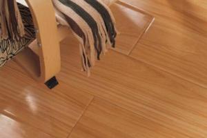 强化复合地板品牌哪个好?强化复合地板品牌介绍