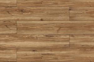 强化复合地板和实木复合地板有什么区别?