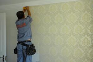 贴墙纸前的墙面处理方法是什么?墙面处理方法介绍