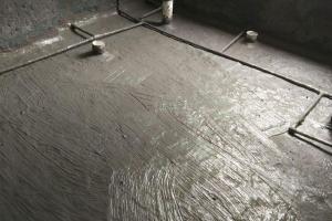 厨房、卫生间防水施工怎么做,要注意哪几方面?