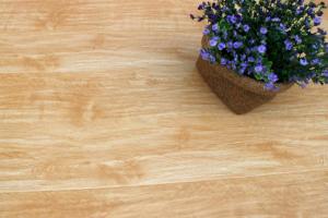 强化复合地板的铺设流程与注意事项介绍
