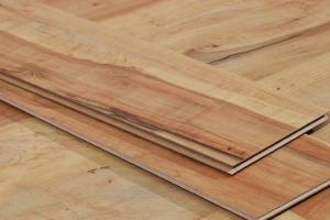 强化复合地板有什么优缺点?哪些品牌好?