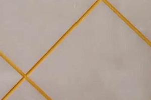 哪个牌子的瓷缝剂好?瓷缝剂使用方法
