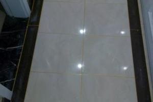瓷砖缝隙用什么填?自己可以做吗?