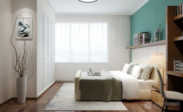 房间放置家具讲究什么风水?房间家具摆放的风水学问