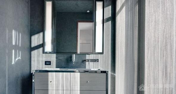 卫生间镜子的风水禁忌有哪些 ?生间镜子的风水禁忌大全
