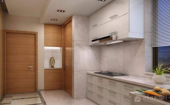 瓷砖防护方法 清洁瓷砖的注意事项
