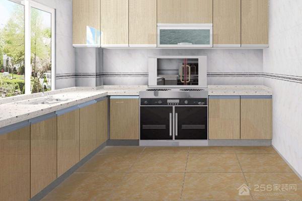 阳台改厨房好不好,阳台改厨房要注意什么?