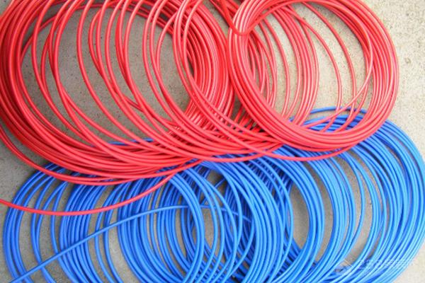 电线分为哪几种,家庭一般用哪种规格电线?