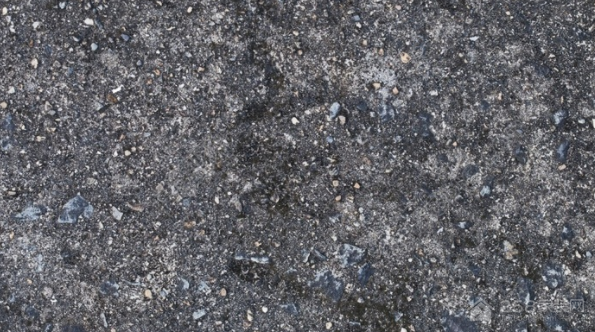 黑水泥与白水泥区别是什么?黑水泥有哪些分类?