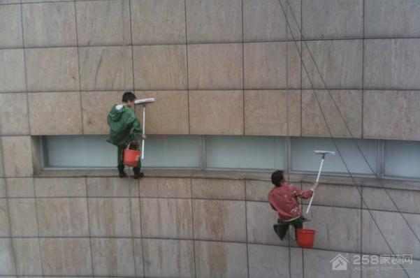 外墙一定要做防水吗,外墙防水如何做?