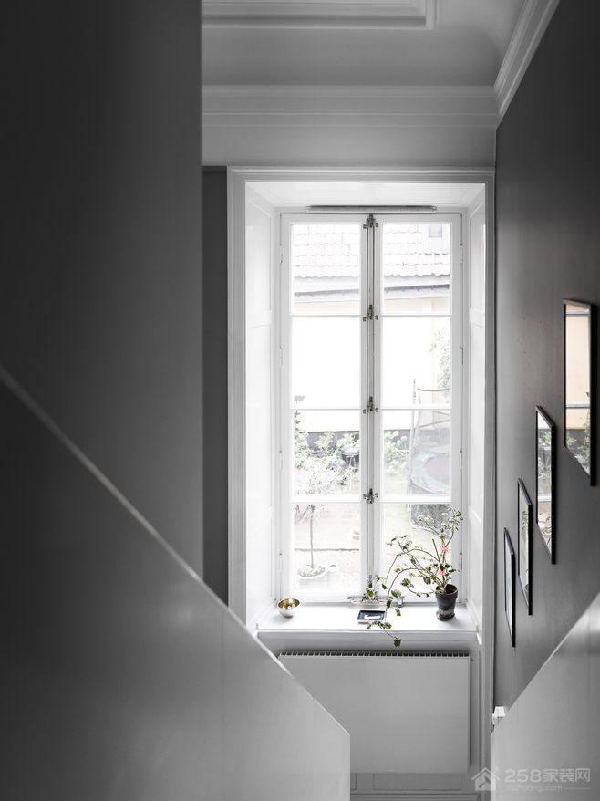 窗户漏水是什么原因?施工时要注意什么?