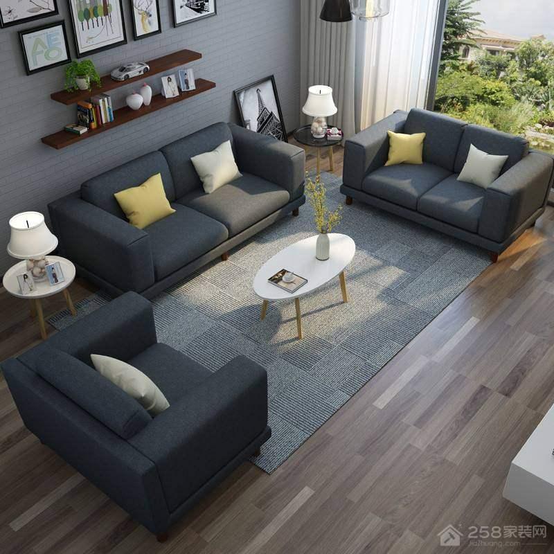 沙发填充物有哪些?沙发填充物哪种好?