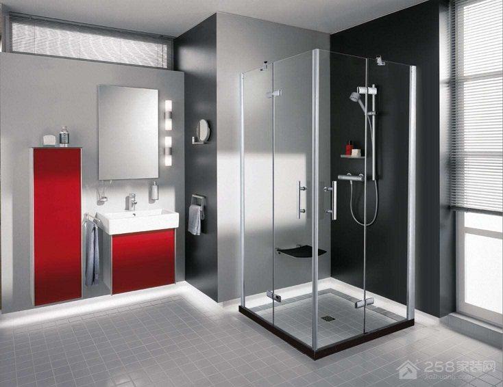 淋浴房哪个牌子好?淋浴房十大品牌推荐