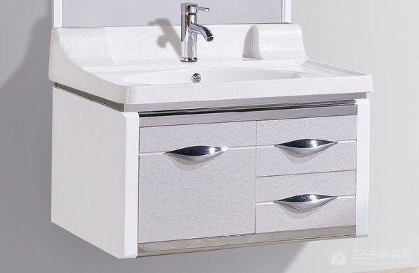 台盆柜好不好,砖砌台盆柜的优点