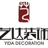 杭州艺达装饰工程有限公司