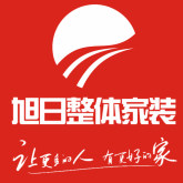 江苏旭日装饰工程有限公司