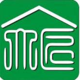 东莞市大匠装饰设计工程有限公司