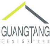 东莞市广堂装饰设计工程有限公司