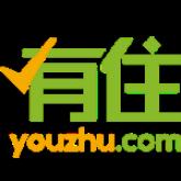 青岛有住信息技术有限公司深圳分公司