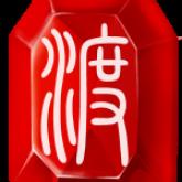 昆明桦渡装饰设计工程有限公司