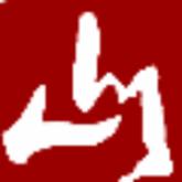 海南超越装饰设计工程有限公司