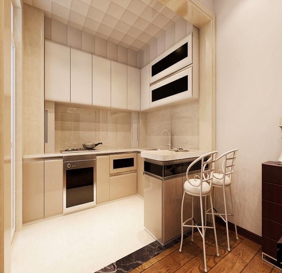 复地东湖国际141m²中式风格三居家装效果图