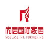 尚层美家科技(北京)有限公司杭州分公司