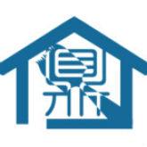 大连尚鼎装饰装修工程有限公司