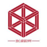 江苏锦华建筑装饰设计工程股份有限公司吴江分公司