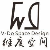 乐山市维度空间装饰工程有限公司