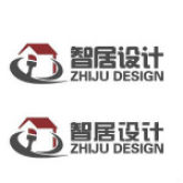 嘉兴智阁装饰设计有限公司