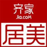 潍坊齐家居美装饰工程有限公司