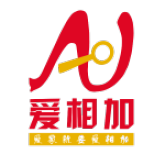 安徽省爱享家装饰设计有限责任公司