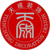 宁波大泽天成云空间设计有限公司