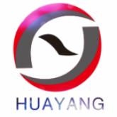 珠海华扬设计装饰工程有限公司