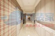 中海国际社区  三室两厅