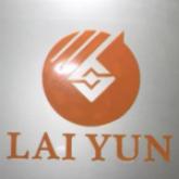 广州莱韵展览有限公司