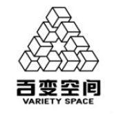 百变空间(北京)网络科技有限公司