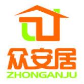 广州市众御装饰工程有限公司